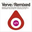 Various Artists ザ・ベスト・オブ・ヴァーヴ・リミックス