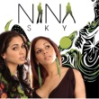 Nina Sky Nina Sky [Japan/UK Version]