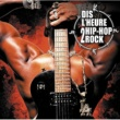 Various Artists Dis L'Heure 2 Hip-Hop Rock
