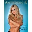 Brigitte Bardot BRIGITTE BARDOT/ANTH