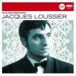 ジャック・ルーシェ G線上のアリア  <管弦楽組曲第3番ニ長調>BWV.1066より [Aria]