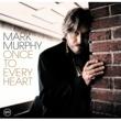マーク・マーフィー MARK MURPHY/ONCE TO