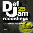DJ Clue That's The Way (feat.Fabolous Sport/フォクシー・ブラウン/メイス) [Album Version (Explicit)]