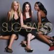 Sugababes Taller In More Ways [EU version]