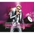 Johnny Hallyday Live Au Parc Des Princes 2003