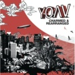 Yoav Charmed and Rearranged(EP)