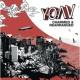 Yoav Adore Adore(Modwheelmood Remix Edit)