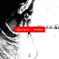 HI-TIMEZ Twenty-four/seven