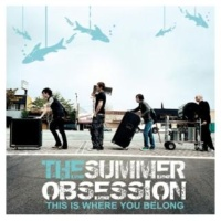 The Summer Obsession Disappear