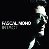Pascal Mono Mon Epoque