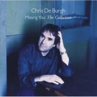 Chris De Burgh I'm Going Home