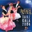 Orchester Ambros Seelos Tanz Gala 2004
