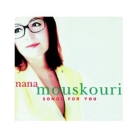 Nana Mouskouri/Julio Iglesias Return To Love