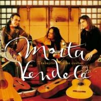 Maita Vende Ca Bartolo Que Te Pilla El Toro [Album Version]