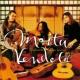 Maita Vende Ca Soñando Despierto [Album Version]