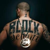 Azad/Adel Tawil Prison Break Anthem (Ich Glaub An Dich) (feat.Adel Tawil) [Single Version]