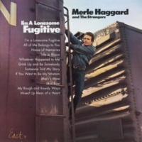 Merle Haggard Someone Told My Story (24-Bit Digitally Remastered 05)