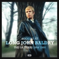 Long John Baldry Someday Baby