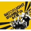 Razorlight Stumble And Fall [International Maxi]