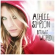 Ashlee Simpson Bittersweet World(ALT BP Version)
