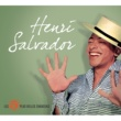 Henri Salvador HENRI SALVADOR/LES 5