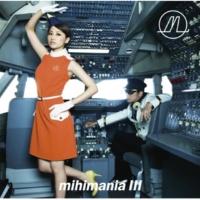 mihimaru GT アンビリーバボー feat.TAKUYA