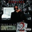 Fabolous There Is No Competition 2: The Grieving Music Mixtape [Explicit Version]