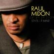 Raul Midón State of Mind