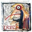 Exodus Force Of Habit