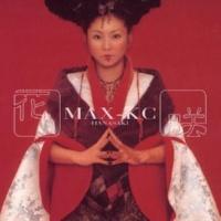 MAX-KC 花咲 [Strings version]