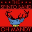 The Spinto Band Oh Mandy (Acoustic Version)
