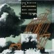 Bob Mintzer Hymn [Version International]