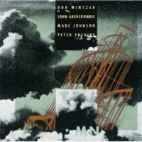 Bob Mintzer Hymn