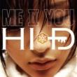 HI-D ME II YOU