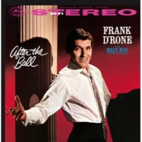 Frank D'Rone Oh Look At Me Now