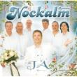 Nockalm Quintett Nockalm Quintett / Ja