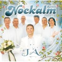Nockalm Quintett Der Sommer, als Jenny sich verliebte