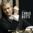 クリス・ボッティ/アンドレア・ボチェッリ イタリア feat. アンドレア・ボチェッリ