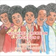 Jackson 5 I Want You Back (DJ HASEBE Remix)
