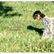 FreeTEMPO/Satoko Yoshida LOVE AFFAIR (feat.Satoko Yoshida)