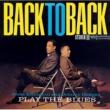 Duke Ellington Play The Blues Back To Back [Originals International Version]