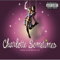 Charlotte Sometimes AEIOU