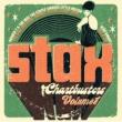Various Artists VA/STAX CHARTBUSTERS