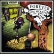 フォーエヴァー・ザ・シッケスト・キッズ Forever The Sickest Kids