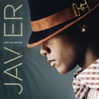 Javier (Featuring Luna) Dance For Me - The Reggaeton Remix