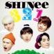 SHINee 3 2 1