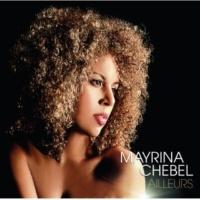 Mayrina Chebel Ça Groove