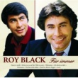 Roy Black Fur immer [Set]