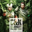 C&K 踊LOCCA~around the world 新たなる冒険~