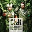 C&K CK JUNGLE!!!